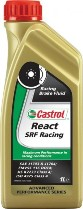 Castrol SRF Brake Racing Fluid