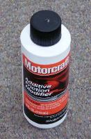 FT 1365 - FORD Friction Modifier