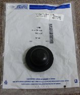 FT 6910 - S-197 Front Hub Grease Cap